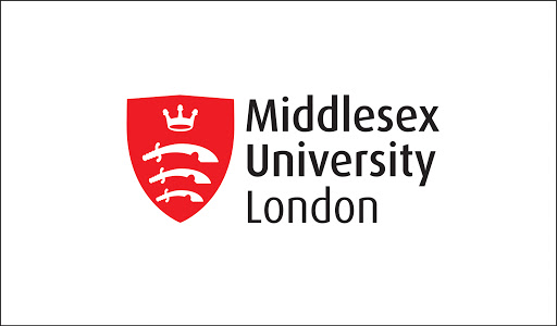 Student Accommodation in London near Middlesex University - London