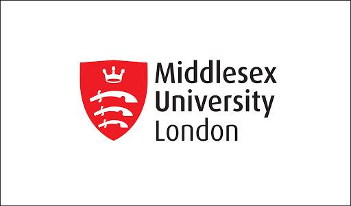 Student accommodation near Middlesex University - London