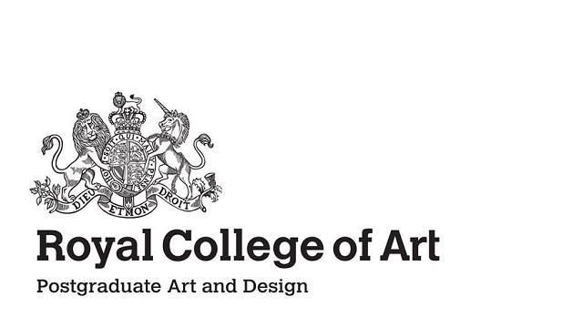 Student accommodation near Royal College of Art - London