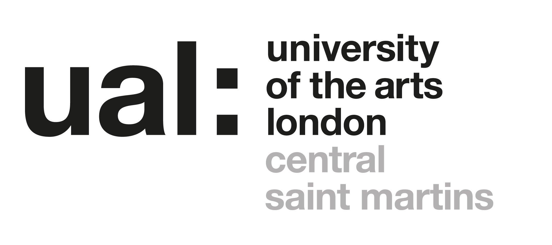 Student Accommodation in London near Central St Martins CSM - London
