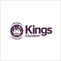 Student Accommodation in Oxford near Kings Oxford - St. Josephs Campus