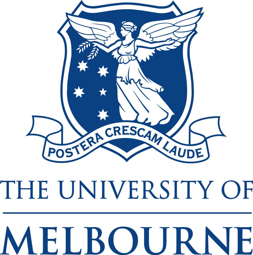 Student Accommodation in Melbourne near University of Melbourne