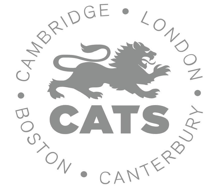 Student Accommodation in Cambridge near CATS Cambridge