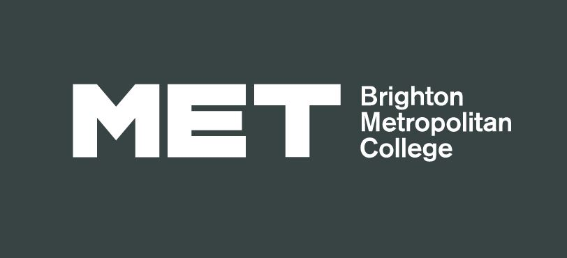 Student Accommodation in Brighton near Greater Brighton Metropolitan College (MET)