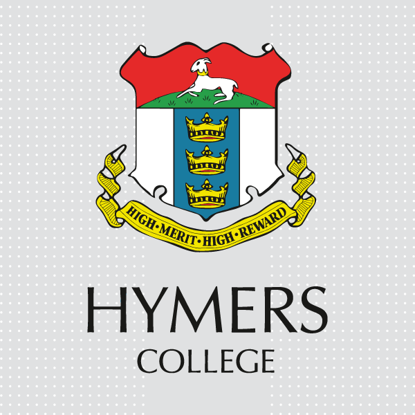 Student Accommodation in Hull near Hymers College