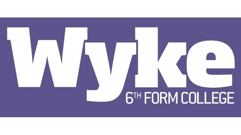Student Accommodation in Hull near Wyke Sixth Form College