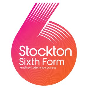 Student Accommodation in Stockton on tees near Stockton Sixth Form College