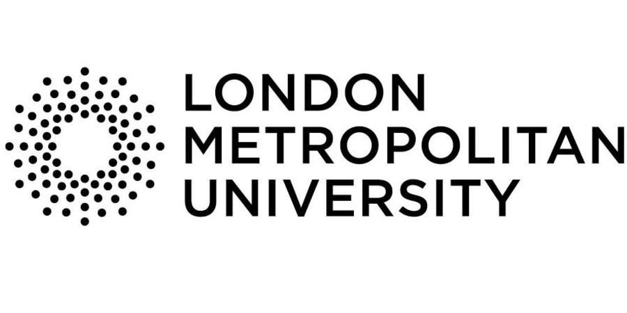 Student accommodation near London Metropolitan University (Central House Campus)