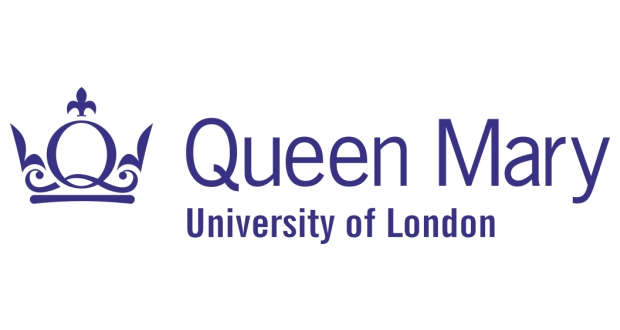 Student accommodation near Queen Mary University of London