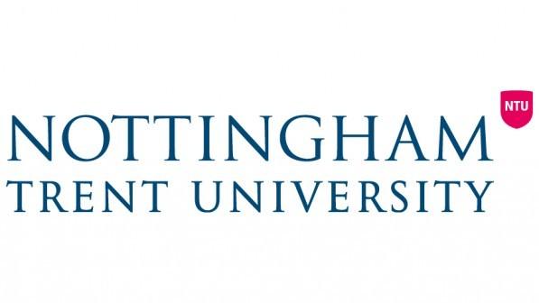 Student accommodation near Nottingham Trent University