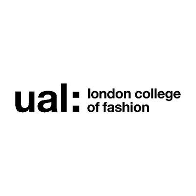 Student accommodation near London College of Fashion