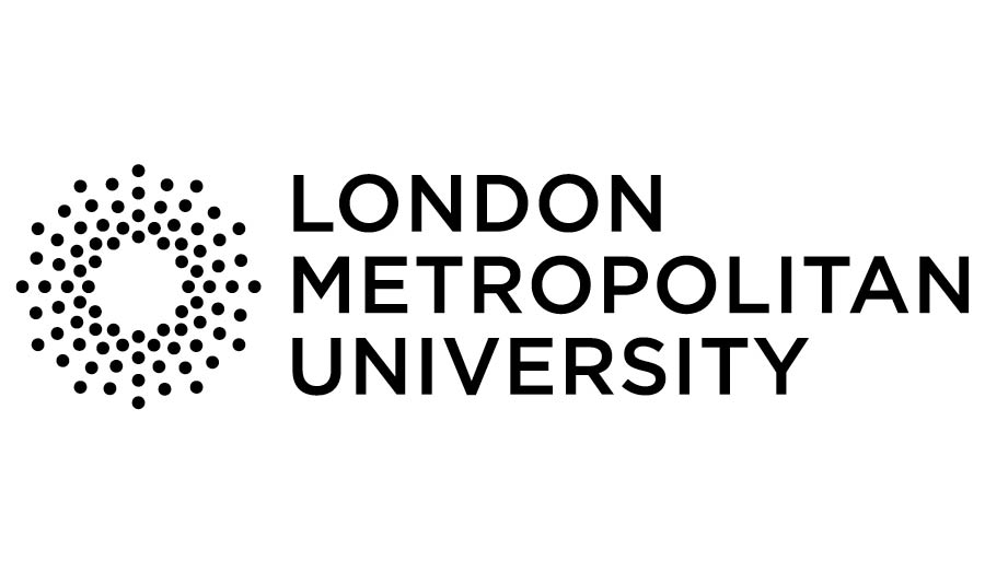 Student accommodation near London Metropolitan University