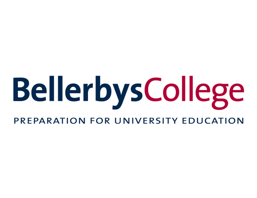 Student Accommodation in Cambridge at Bellerbys College Cambridge