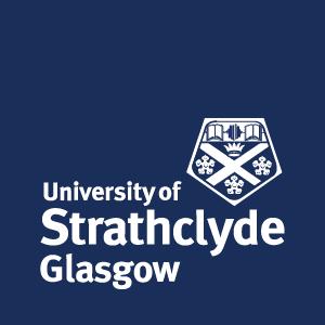 Student accommodation near University of Strathclyde