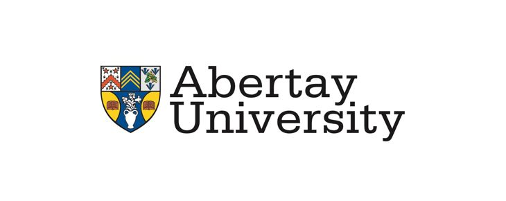 Student accommodation near Abertay University