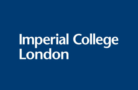 Student accommodation near Imperial College London