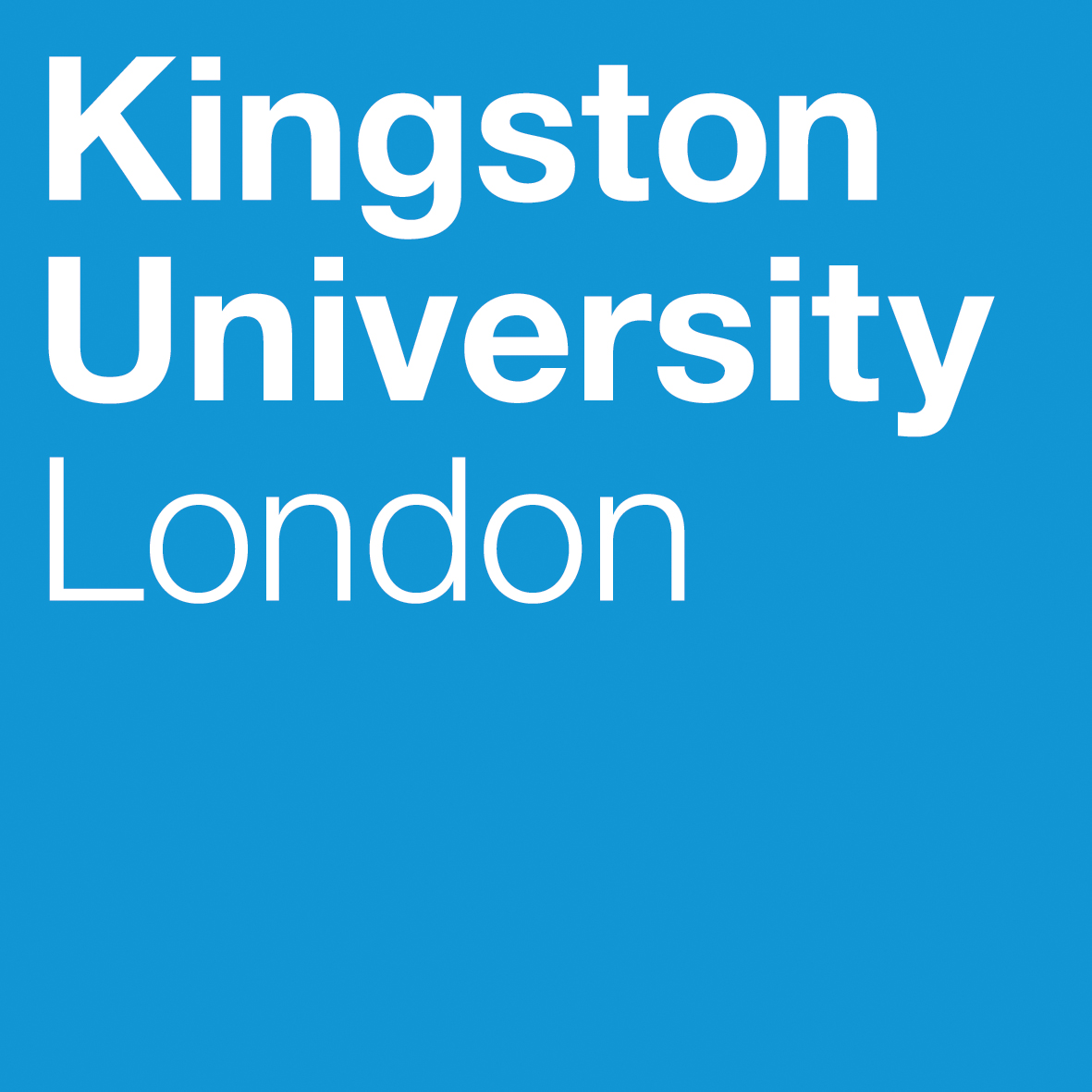Student accommodation near Kingston University