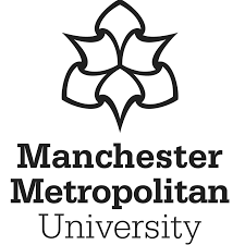Student Accommodation in Manchester near The Manchester Metropolitan University