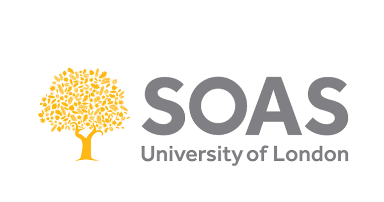Student accommodation near SOAS, University of London
