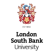 Student Accommodation in London near London south bank university