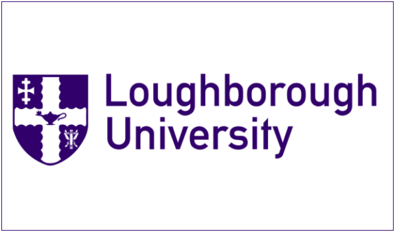 Student Accommodation in Loughborough near Loughborough University