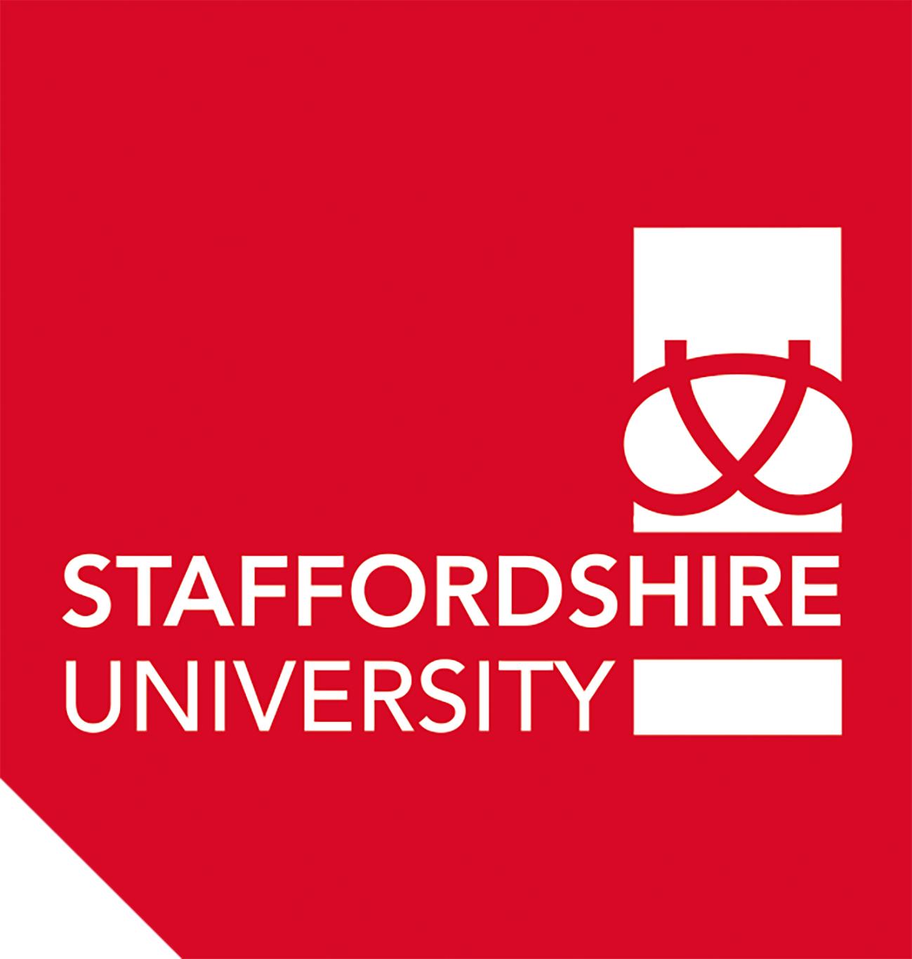 Student Accommodation in Stoke near Staffordshire University