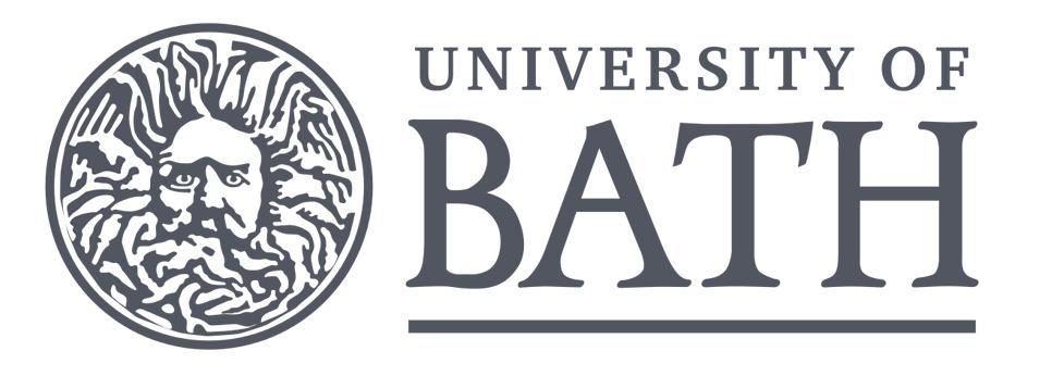 Student accommodation near University of Bath