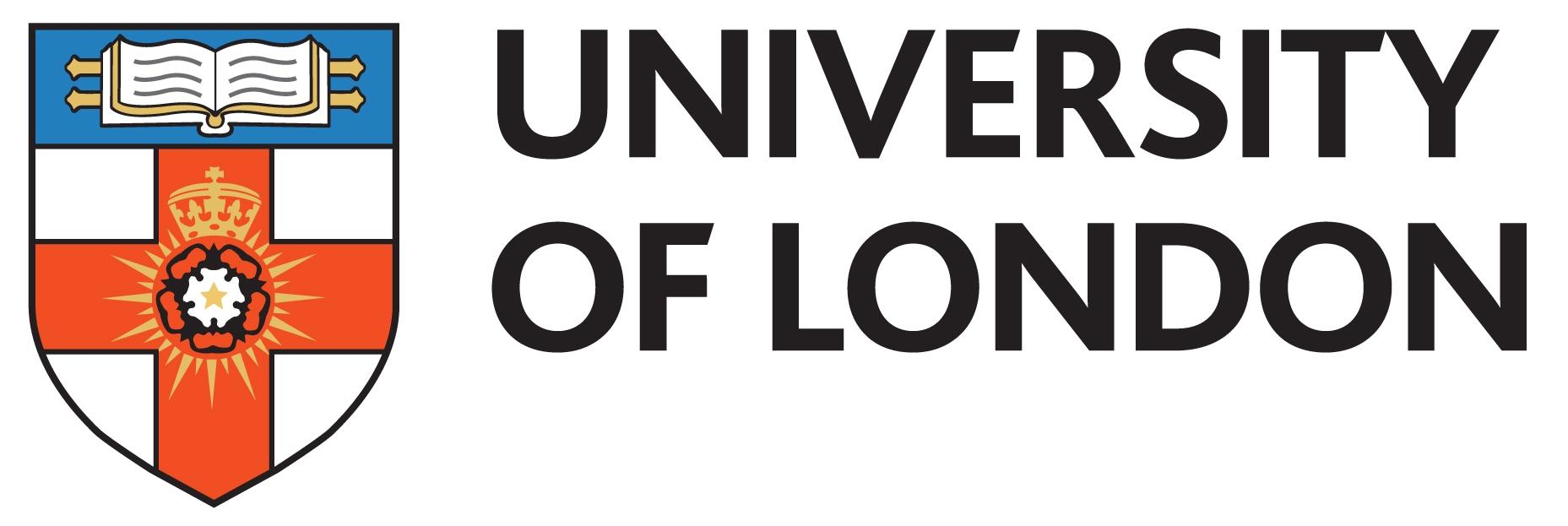Student Accommodation in London near University of London