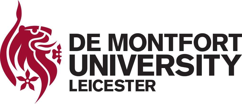 Student Accommodation in Leicester at De Montfort University