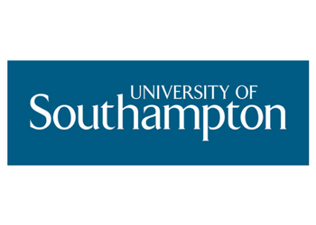 Student accommodation near University of Southampton