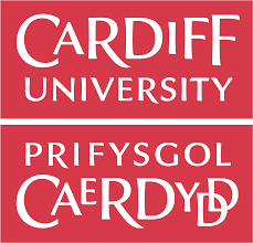 Student Accommodation in Cardiff at Cardiff University