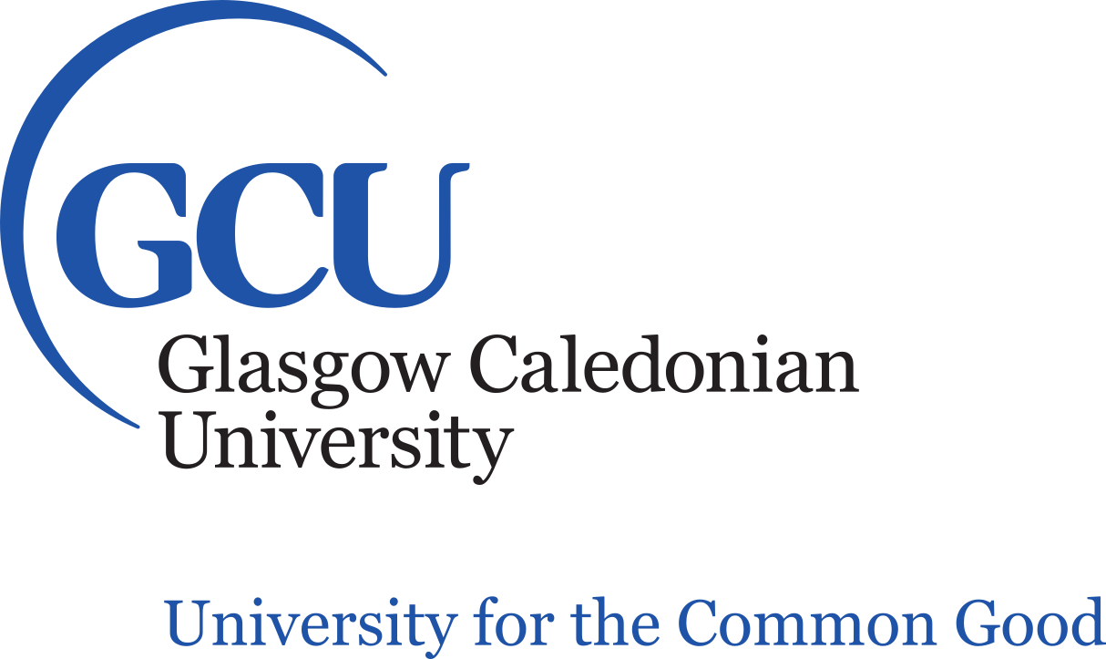 Student Accommodation in Glasgow at Glasgow Caledonian University