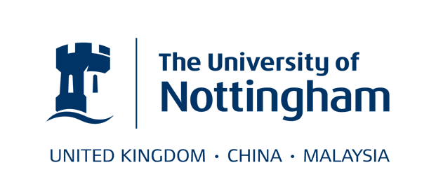 Find the best selection of student accommodation<b> near University of Nottingham</b>. Casita helps you choose from student housing across a wide selection of rooms, amenities and rates.