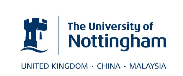 Student accommodation near University of Nottingham