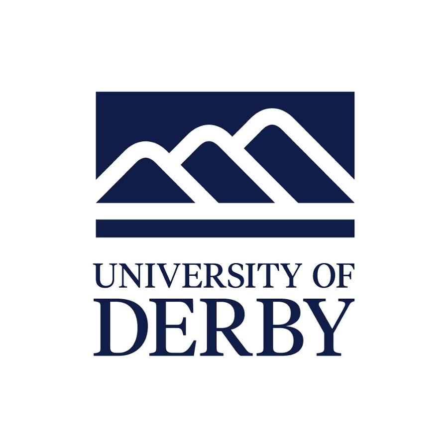 Student accommodation near University of Derby
