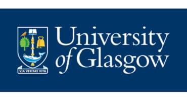 Student accommodation near University of Glasgow
