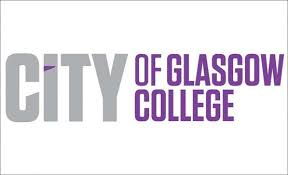 Student Accommodation in Glasgow at City of Glasgow College