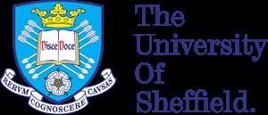 Student Accommodation in Sheffield near University of Sheffield