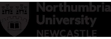 Student Accommodation in Newcastle near Northumbria University
