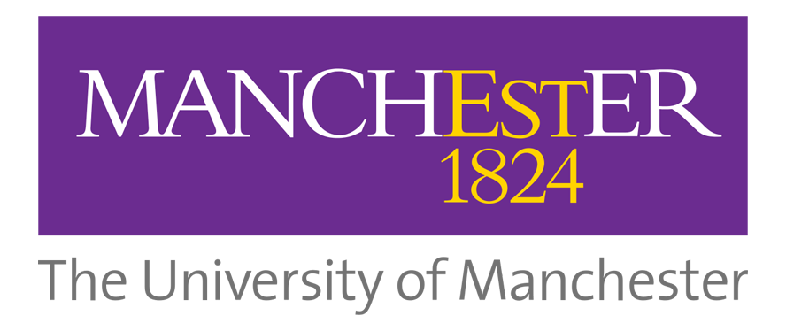 Student Accommodation in Manchester near University of Manchester