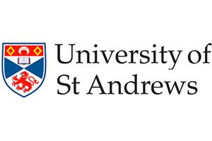 Student Accommodation in St Andrews near University of st andrews