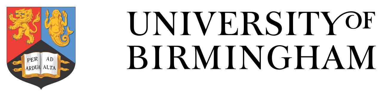 Student Accommodation in Birmingham near University of Birmingham Selly Oak Campus