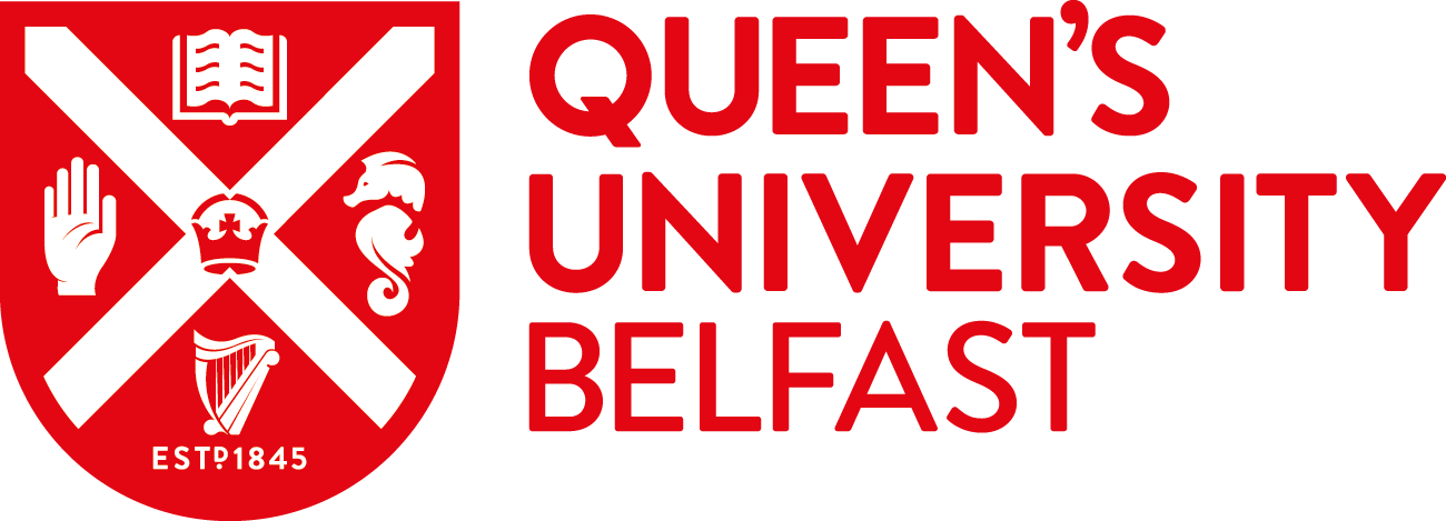 Student Accommodation in Belfast near Queens university belfast