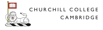 Student Accommodation in Cambridge near Cambridge University - Churchill College