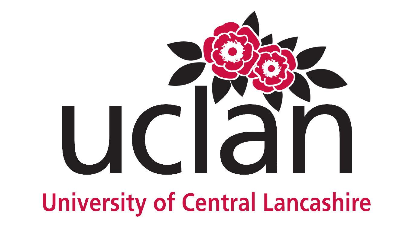 Student accommodation near University of Central Lancashire