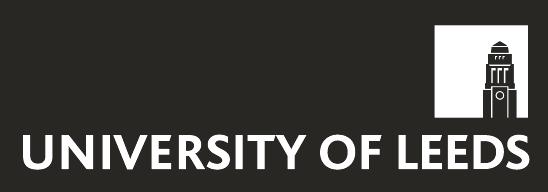 Student accommodation near University of Leeds