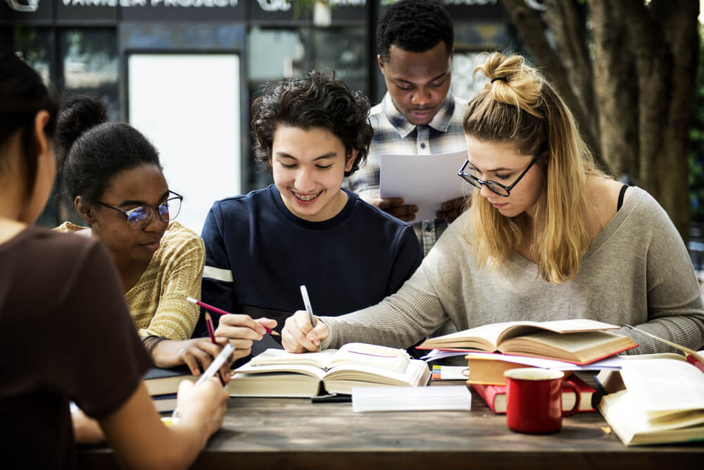 Quick Guide: UK Pathway Universities & Colleges