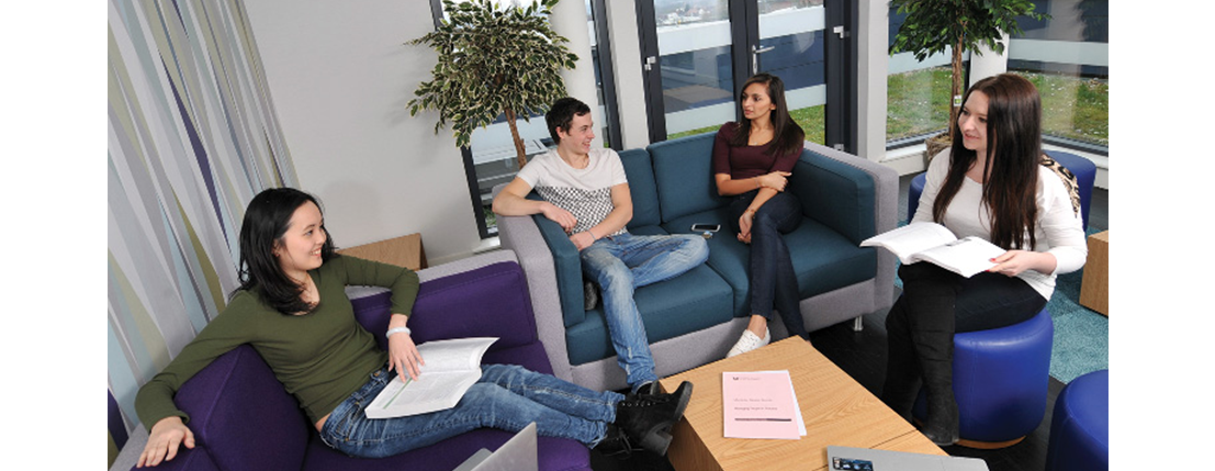 Private Renting vs. Student Accommodation: Which is Really Better?