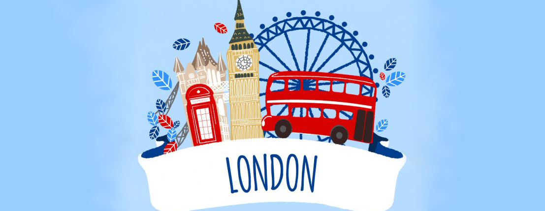 12 Interesting Facts about London