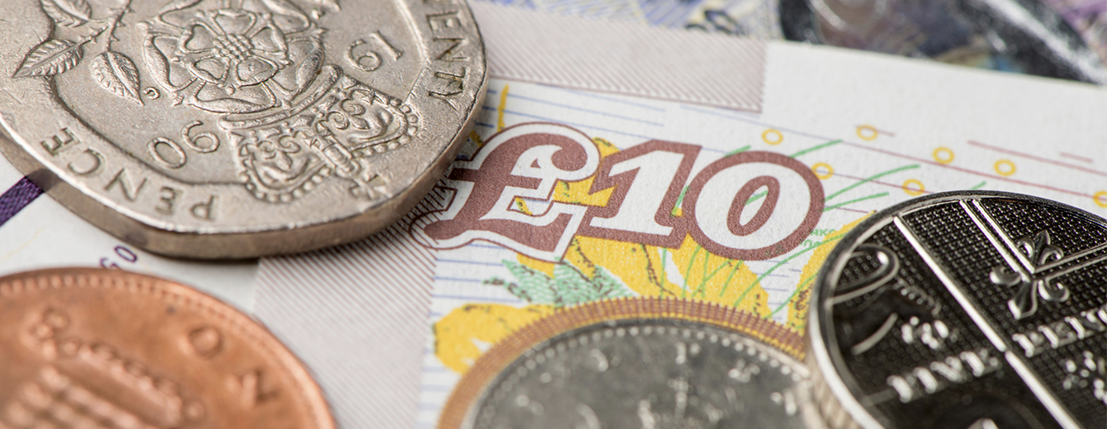 UK: Will Students' Loans Be Replaced by Graduate Tax?